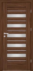 Porta Alu 05 wew